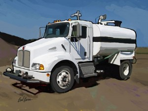 2007_Kenworth_T300_Water_Truck_large